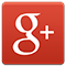 Google+ icoontje