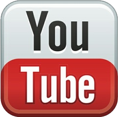 Youtube icoontje