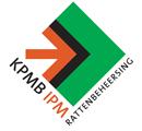 IPM keurmerk