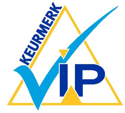 VIP Keurmerk